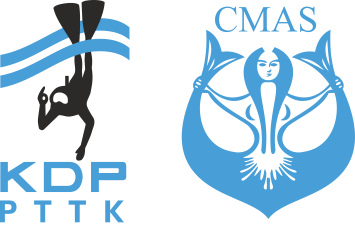 KDP CMAS - logo